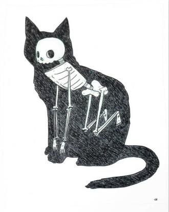 cat-rocketship-2.jpg