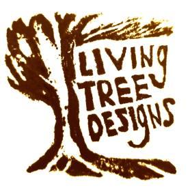 living tree 3