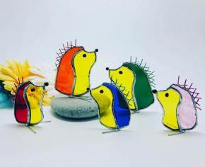 scrappy bird 2