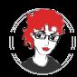 erin perry logo